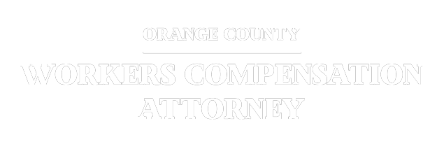 Workers Compensation Attorney logo